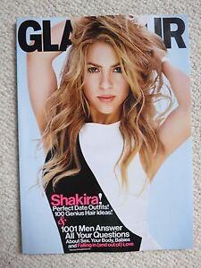 glamour magazine dating azubi hastighet dating Hilden