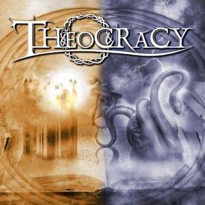 CD-Nuevo-teocracia-teocracia