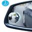 Blind Spot Miroirs Pour Voitures-beskoohome Étanche 360 ° Rotatif Convexe Arrière 2