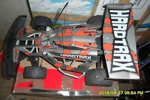 Voiture-telecommandee-Buggy-NIKKO-HardTrax-50cm