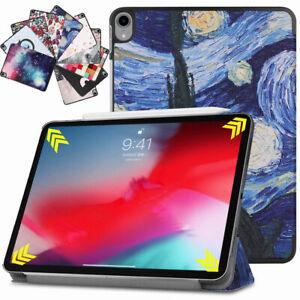 Smart-Case-for-Apple-iPad-Pro-12-9-11-inch-3rd-Gen-2018-iPad-Mini-5th-Gen-2019
