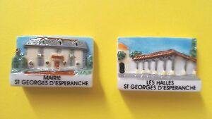 2-FEVES-PERSO-BOUL-J-B-VIAL-SAINT-GEORGES-D-039-ESPERANCHE-38