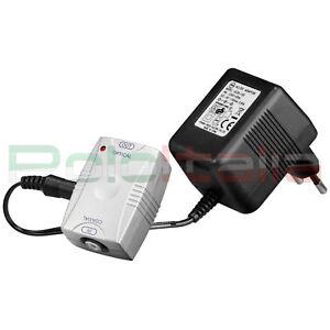 Convertitore-audio-da-RCA-coassiale-digitale-a-TOSLINK-stereo-hi-fi-cavo-ottico