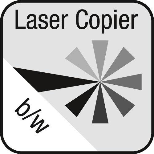 Universal Etiketten 105 x 74,2 mm 100 Blatt 800 Stück Inkjet Laser Kopierer