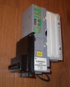 Mars-2000-AE-2651-2611-Dollar-Bill-Acceptor-Flashport-AE2651U3-AE2651U5-AE2651U7