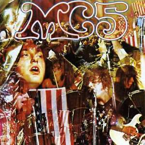 Mc5-Kick-Out-The-Jams-NEW-CD