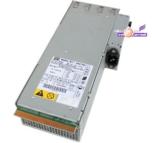 ASTEC-Servidor-Alimentacion-para-IBM-xSeries-340-Netfinity-19k0937-37l0311-B334