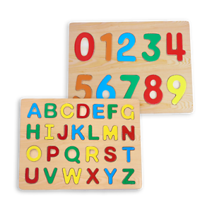 Wooden-ABC-and-Numbers-Puzzle-Toy-for-Toddlers-2-Piece-Set-for-Kids-Alphabet