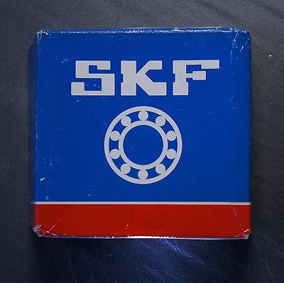 NIB SKF Bearing       63003-2RS1