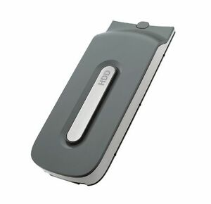 Details about New - Xbox 360 Fat (250 GB) Hard Disk Drive HDD for Microsoft  Xbox 360 Consol