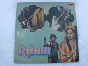 ROOHI-manoj-Gyan-LP-Record-Bollywood-India-1058