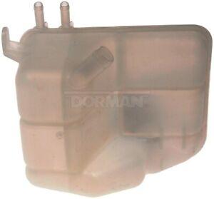 Dorman 603-046 Front Engine Coolant Reservoir for Select Ford Models
