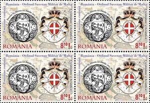 2012-Cristianesimo-e-araldica-Romania-quartina