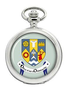 County-Clare-Ireland-Pocket-Watch