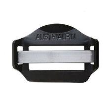 "AustriAlpin Cobra 45mm Sidebloc Buckle FC45SB ( for 45mm 1.75"" Webbing ) Belt"