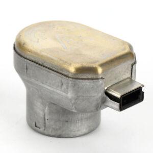 OE-W-Valeo-Ballast-Point-1-Xenon-Hid-Allumeur-pour-Volvo-D2S-D2R-Ampoule