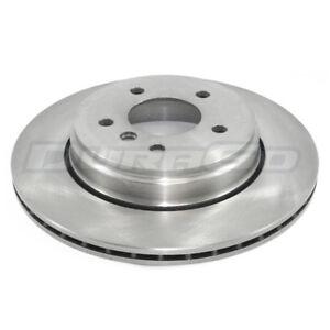 Disc-Brake-Rotor-fits-2004-2009-BMW-530i-525i-528i-DURAGO