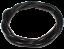 Beta-350-390-400-430-480-500-RR-Silicone-Vacuum-Hose-Carburettor-Samco-Sport miniatuur 2