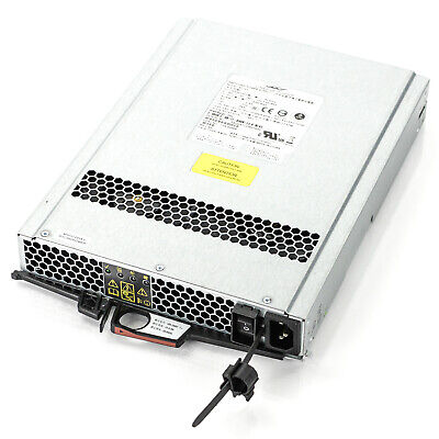 Delta X519A-R6 DS2246 Array 750W Power Supply TDPS-750AB 114-00065 PS NetApp