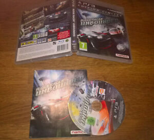 Ridge-Racer-Unbounded-VF-Complet-PS3