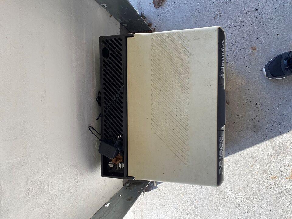 Mini Cooler, Electrolux RC1600, 33 liter