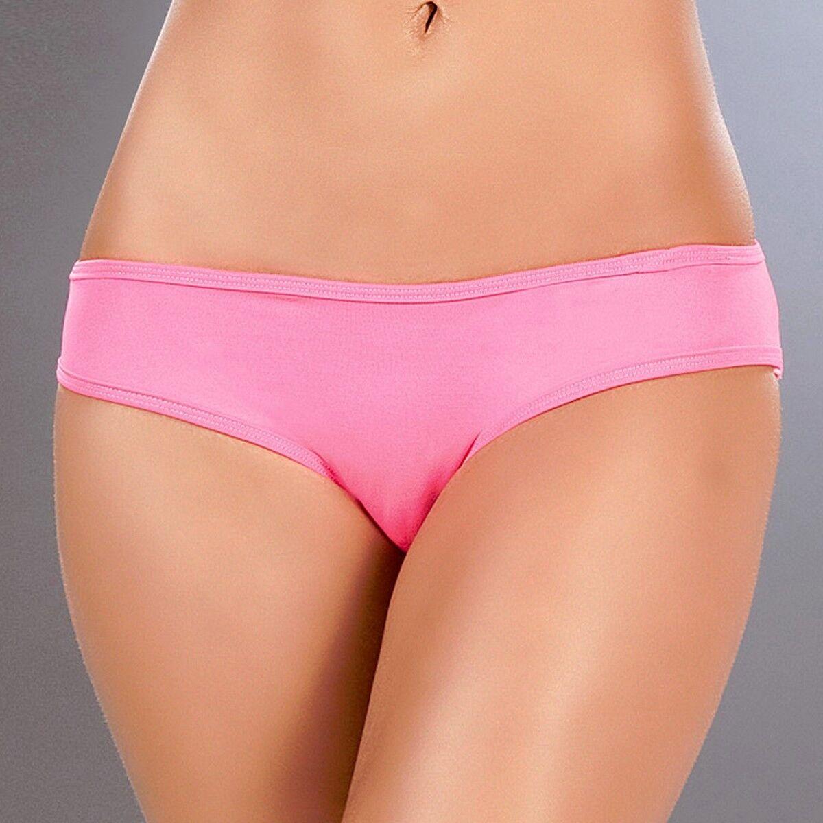 3002 Pink Stiefel Jungen Shorts Yoga Fitness Hipster Roller Bikini Tänzer Rabe S