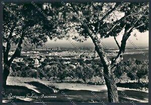 Livorno-Rosignano-Solvay-foto-cartolina-B2849-SZG