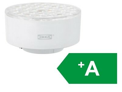 IKEA LEDARE 600lm GX53 LED Bulb 7W