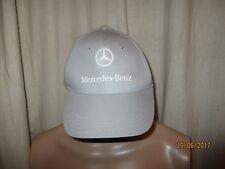 Mercedes Benz Original Collektion Basecap,Cap Formel1,DTM Motorsport Neu OVP