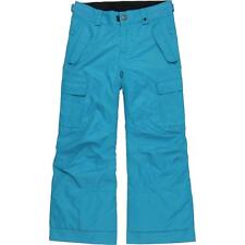 68c3add29 686 All Terrain Insulated Boys Pant 2018 M Lime for sale online