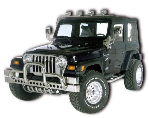 Auto-Ersatz- & -Reparaturteile Ersatzspiegel Jeep Wrangler TJ YJ ...