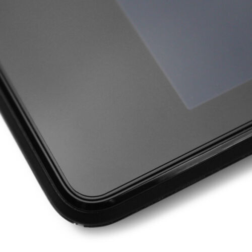 3x Premium PET Clear HD Screen Protector Film for NEW Google Nexus 7 FHD 2nd.Gen