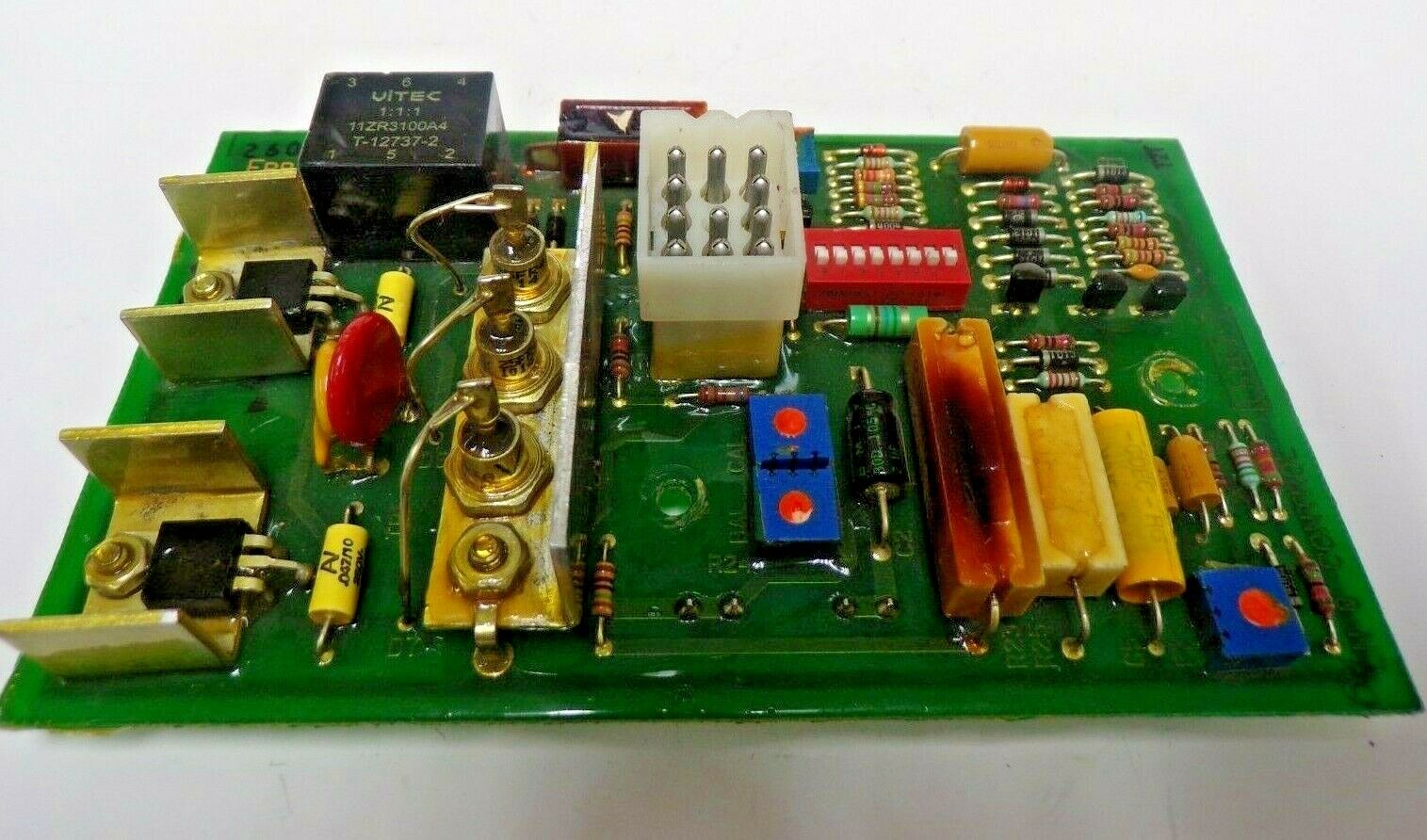 Circuit Board Add On Related Keywords Suggestions Circuit Board