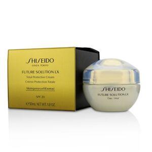 Shiseido-Future-Solution-LX-Total-Protective-Cream-50ml-Moisturizers