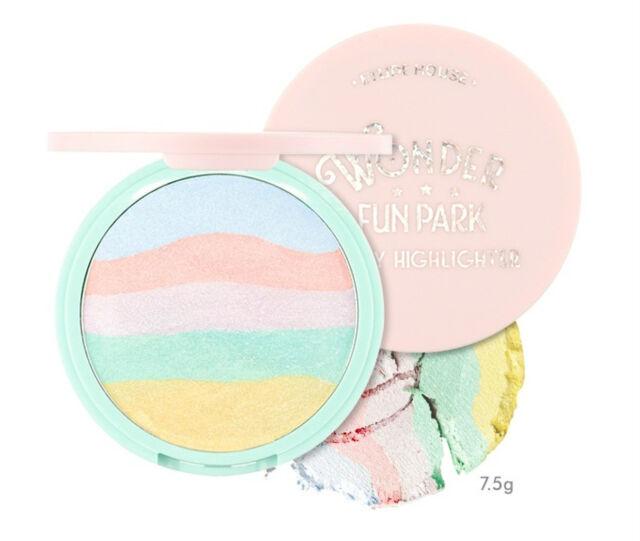 *ETUDE HOUSE* NEW Wonder Fun Park Candy Highlighter 7.5g - Korea Cosmetic