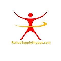 Rehab Supply Shoppe