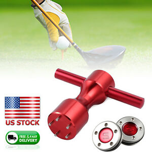 2x-5g-20g-Golf-Custom-Weights-Red-Wrench-For-Titleist-Scotty-Cameron-Putters