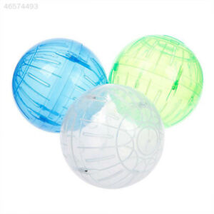 1568-0779-Hot-New-Cute-Plastic-Pet-Mice-Gerbil-Hamster-Jogging-Exercise-Ball-Toy