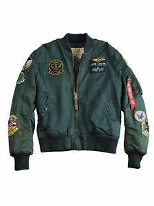 Alpha-Industries-Jacke-MA1-Pilot-Petrol-fuer-Herren-Bomberjacke-143121-353-5348