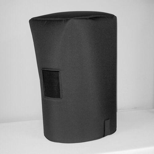 "eaw24 1//2/"" Foam Tuki Padded Cover for EAW JF260z PA Speaker"