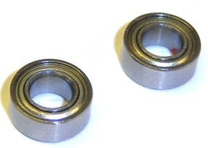 002164-Rodar-Rodamiento-15-10-4-1pc-15mmx-10mmx-4mm