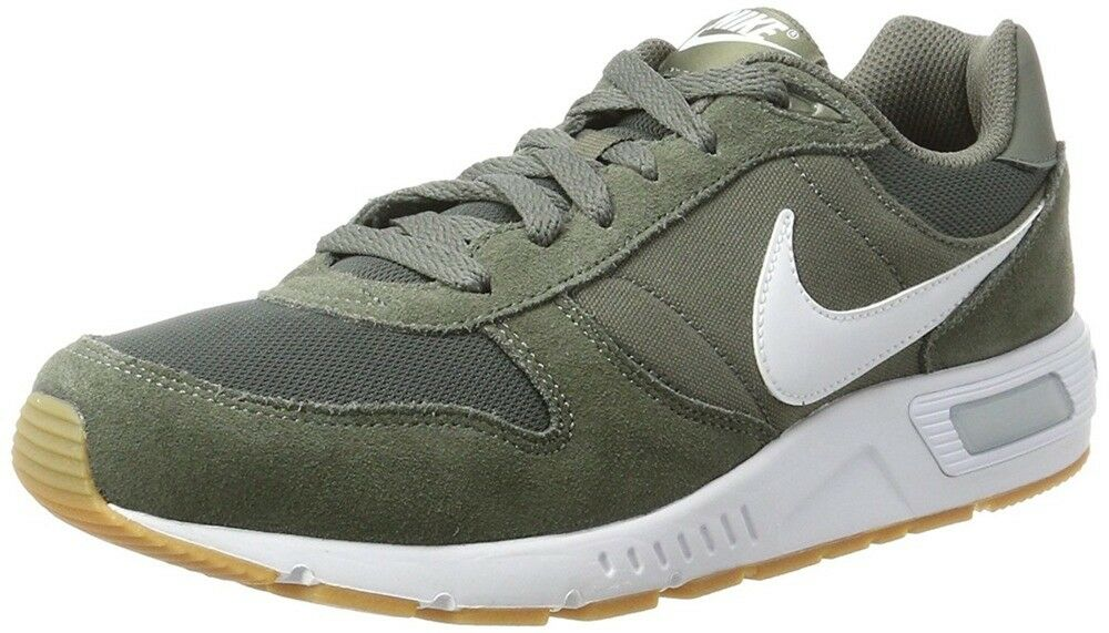 Nike Nightgazer homme fonctionnement chaussures Sneakers 644402-008