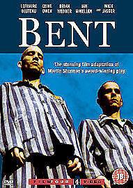 Bent-DVD-2003