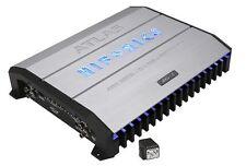 HIFONICS ARX-3003 ATLAS HYBRID AMP 3-Kanal Verstärker
