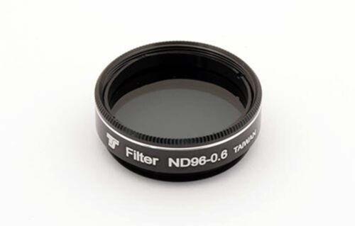 "hochwertiges Teleskop Farbfilter Set 4 Filter 1,25/""  für  50-80mm TSFi14k"
