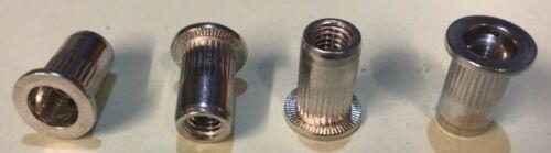 S1055-30 Stück Mini Bohrer 0,4-3,2mm Sortiment Miniaturbohrer Set Spiralbohrer