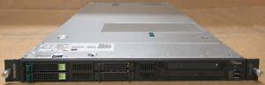 Fujitsu-Primergy-RX200-S4-2x-Xeon-Quad-Core-E5430-2-66GHz-8GB-292GB-Rack-Server