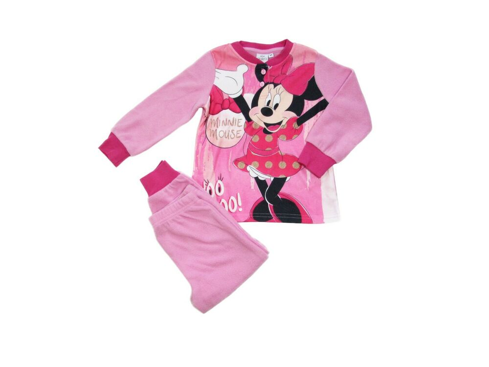 Next Baby Girl 4 Piece Lapin Rose Tenue première taille//1//Up à 3 mois BNWT!!!