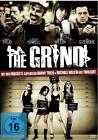 The Grind-DVD (2010)