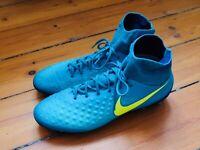 Fodboldstøvler, Nike Magista Obra 2 Floodlight